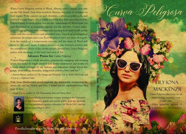 Curva_cover_may29