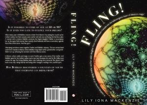 Fling_fullcover_4-13-15 copy