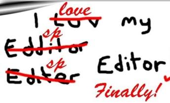 editr