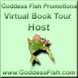 tour-host-button-2014-beveled-copy