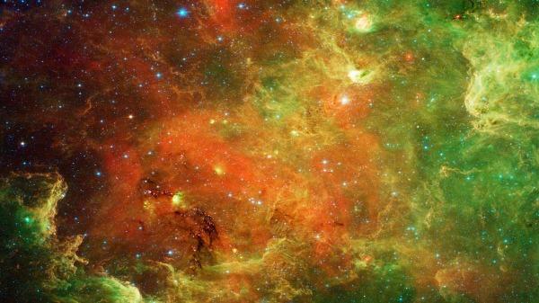 galaxy-2481360_1280