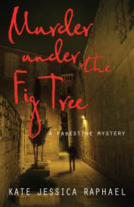 MURDER UNDER THE FIG TREE-FINAL COVER